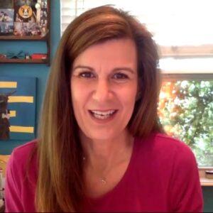 The Healing Power of CBD with Angela Ardolino of CBD Dog Health
